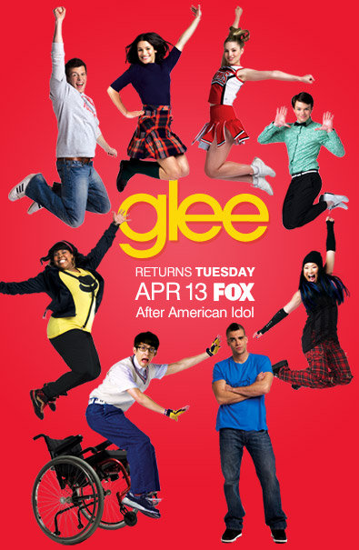 To Glee or not to Glee