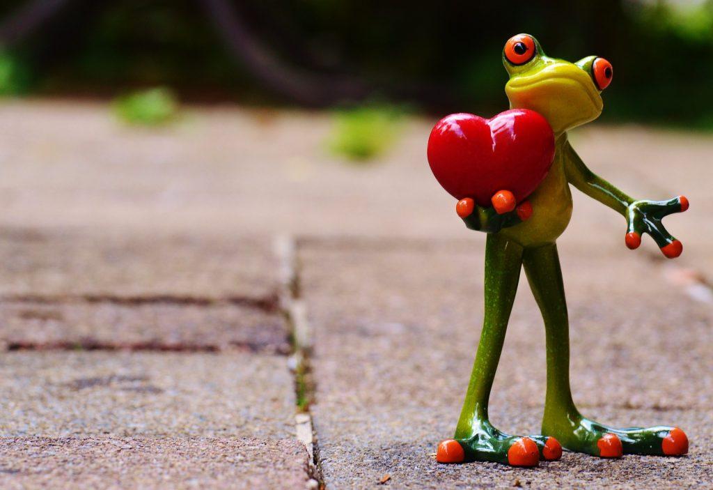 10 Comédies Théâtrales sur l'Amour pour la St-Valentin